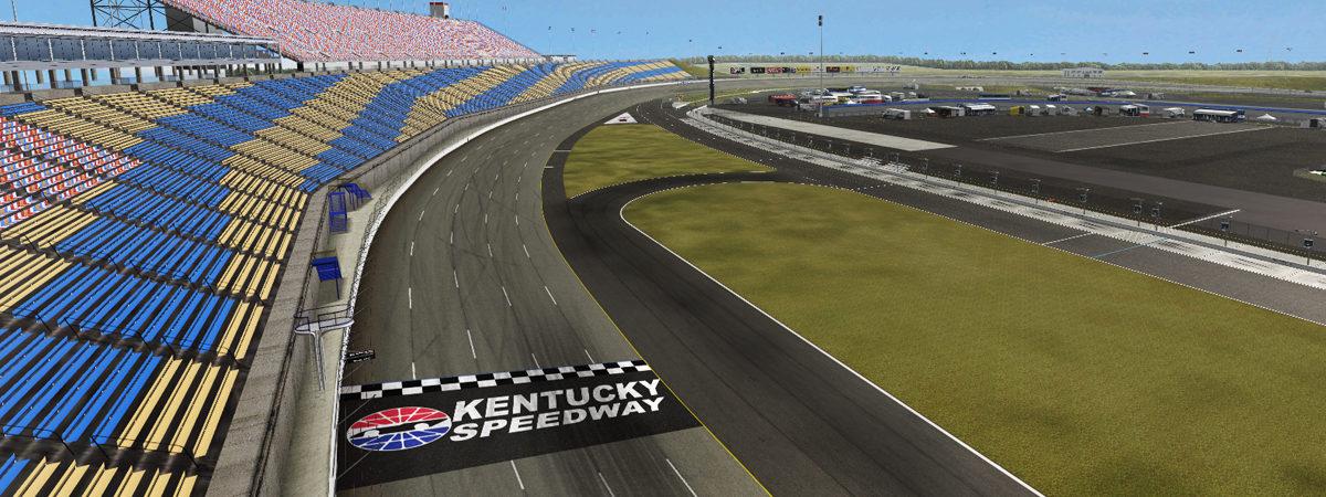 Kentucky3.jpg?1350513162