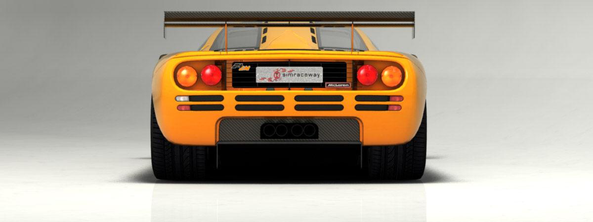 Rear-1200-x-450.jpg?1350514635