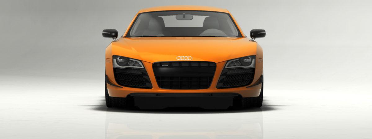 LOGO_Audi_R8GT_2011_Front-1200-x-450.jpg