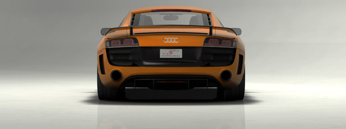 LOGO_Audi_R8GT_2011_Rear-1200-x-450.jpg?