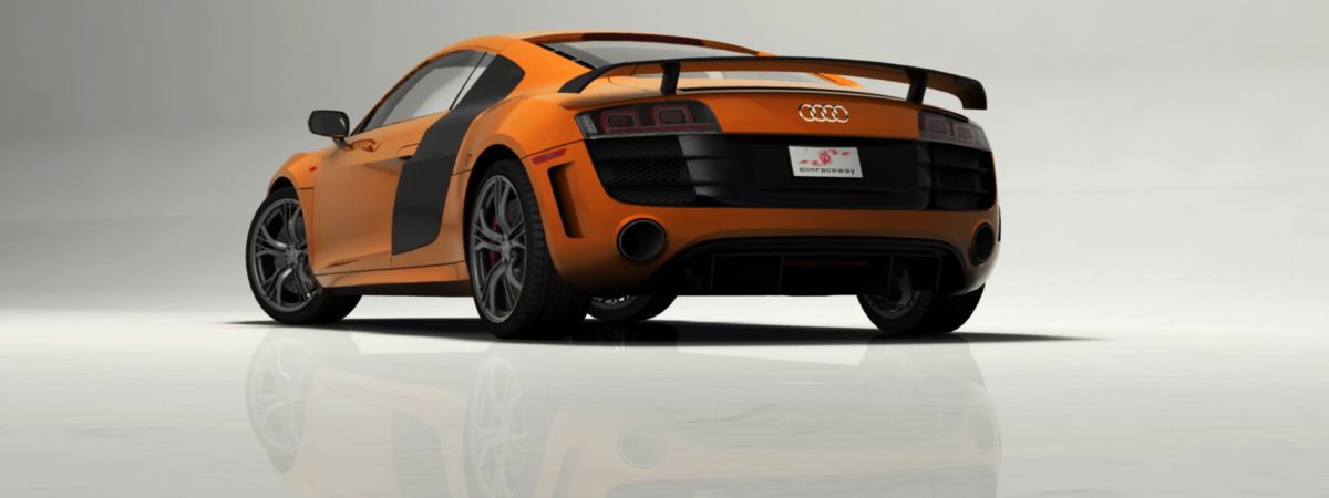 LOGO_Audi_R8GT_2011_SharpView-1200-x-450