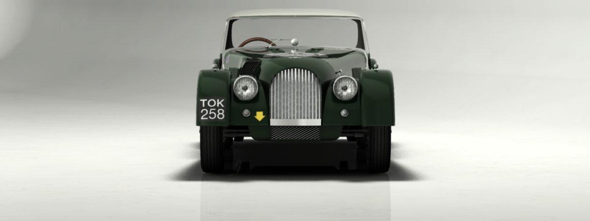 LOGO_Morgan_Plus4_1965_Front-1200-x-450.