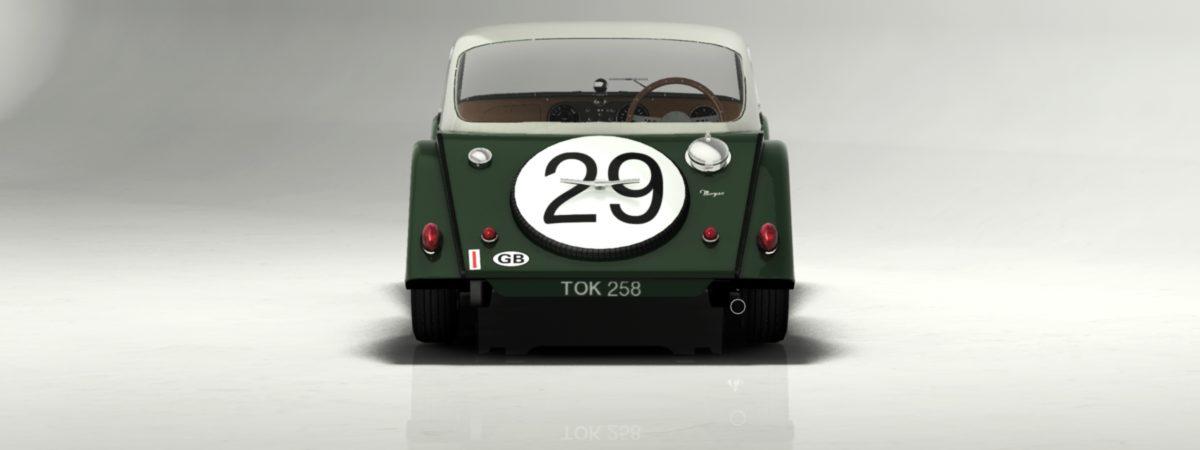 LOGO_Morgan_Plus4_1965_Rear-1200-x-450.j