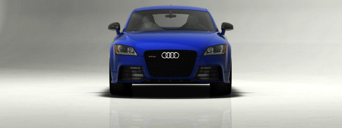 Logo_Audi_TT_RS_2012_Front_1200_x_450.jp
