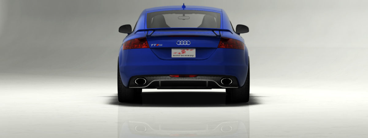 Logo_Audi_TT_RS_2012_Rear_1200_x_450.jpg