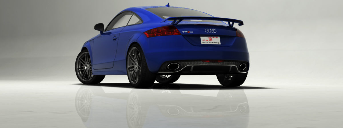 Logo_Audi_TT_RS_2012_SharpView_1200_x_45