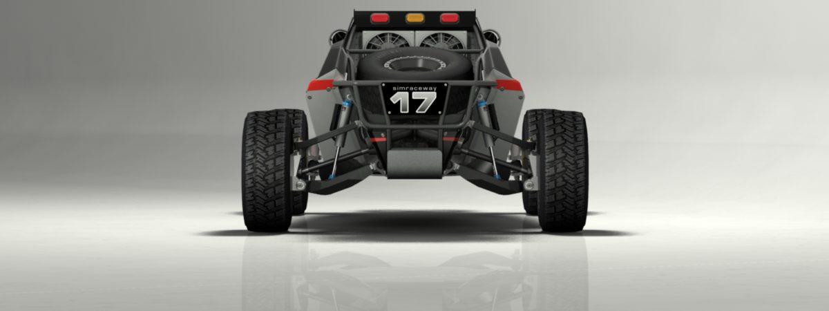Rear-1200-x-450.jpg?1356341788