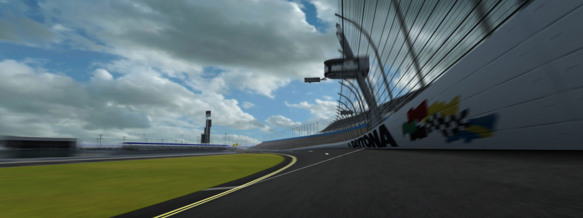 Daytona1_StoryTeller.jpg?1358977186