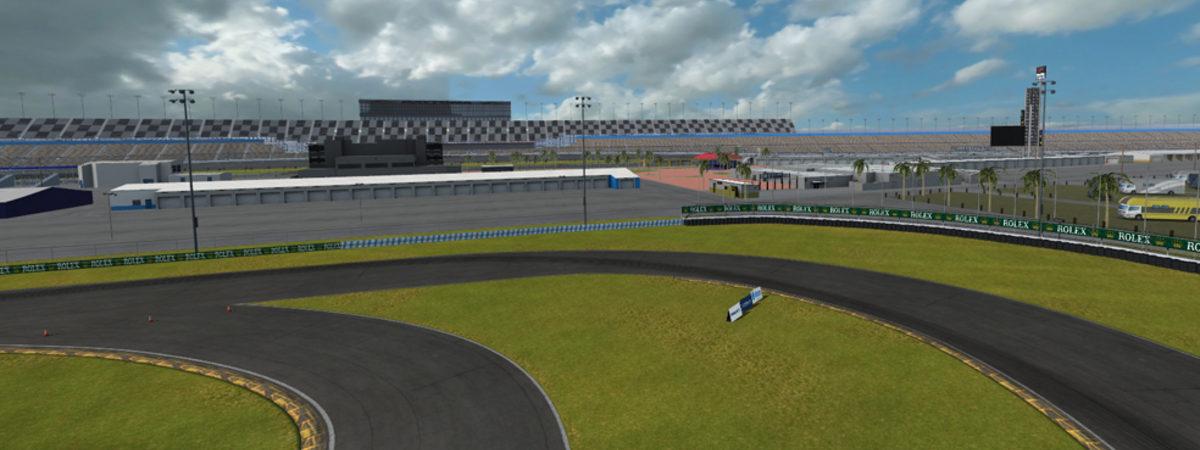 Daytona2_StoryTeller.jpg?1358977199