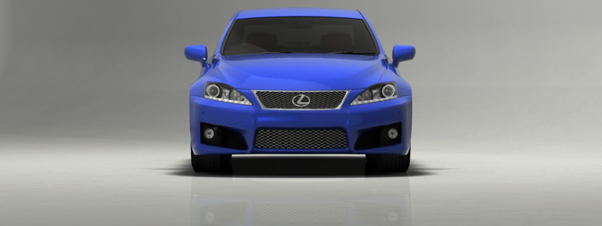 Front-1200-x-450.jpg?1359405174