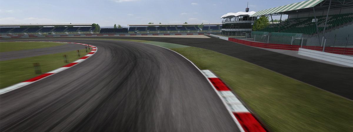 Silverstone1.jpg?1359421787