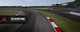 Silverstone_tracks_storyplayer_image