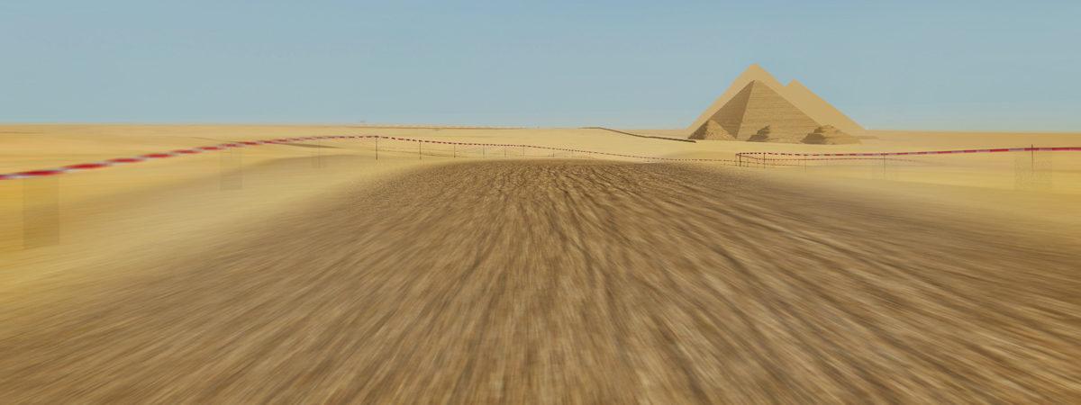 Giza1_Track_Hero_Image.jpg?1359509365