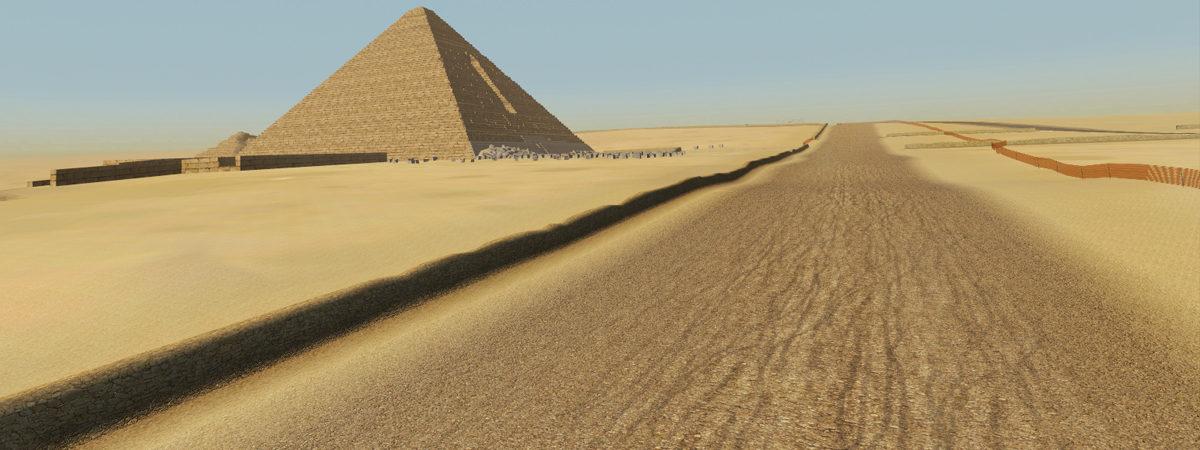 Giza2Track_Hero_Image.jpg?1359509374