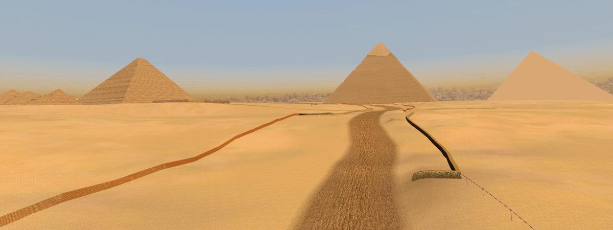 Giza3_Track_Hero_Image.jpg?1359509383