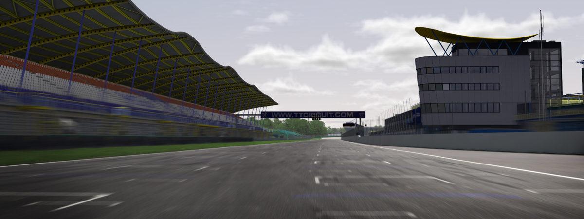 TT_Circuit_Assen_Track_Hero_Image.jpg?13