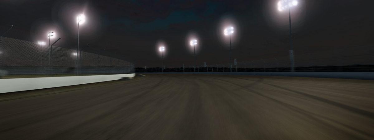 Ilkaville_Track_Hero_Image1.jpg?13609733