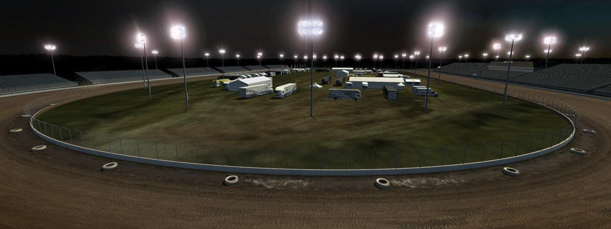 Ilkaville_Track_Hero_Image2.jpg?13609733