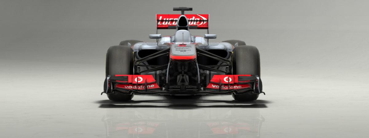 McLaren_MP4-28_2013_Front.jpg?1368482361