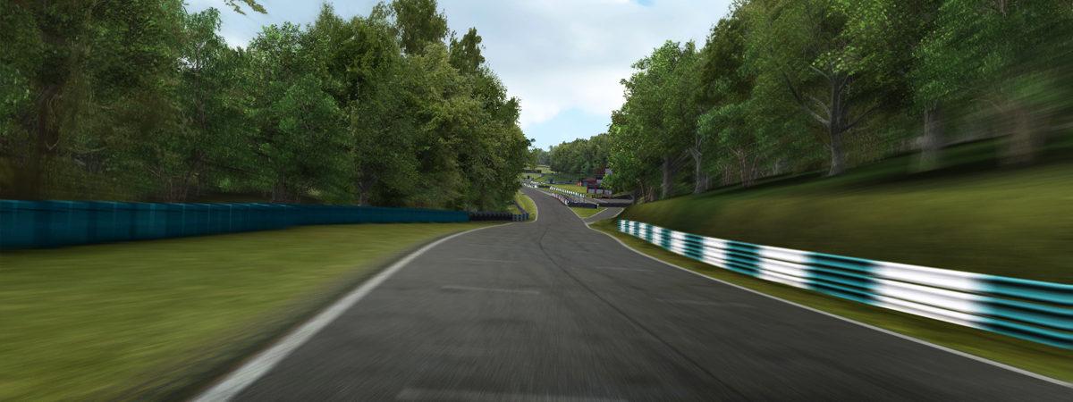 Cadwell_1_Track_Hero_Image.jpg