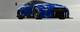 Nisangtr_gt3_sharpview1200x450