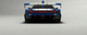 Honda_supergt_rear_1200x450