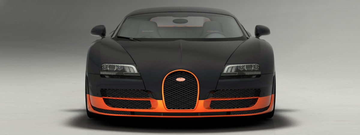bugatti veyron top speed track bugatti veyron on a track. Black Bedroom Furniture Sets. Home Design Ideas
