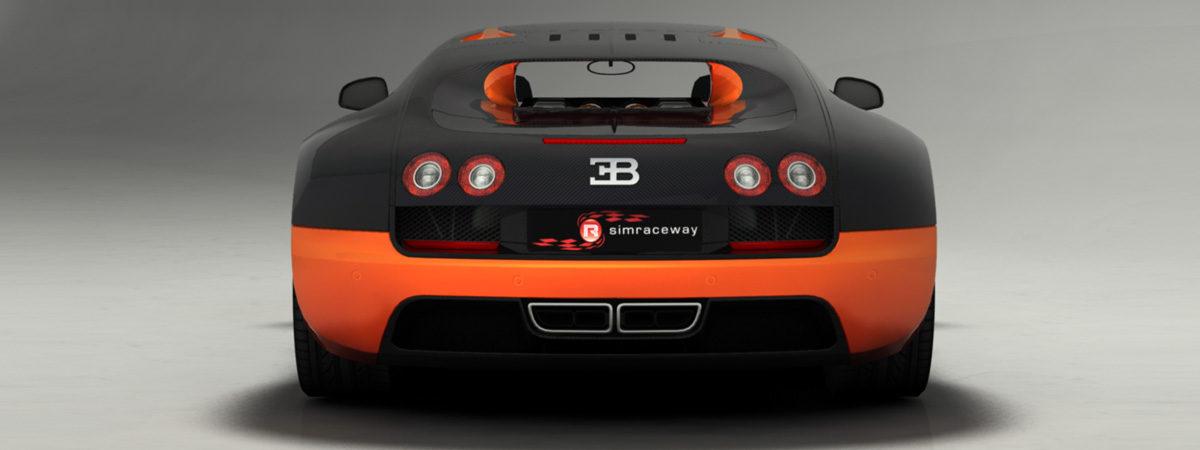 bugatti_ss_rear.jpg?1342809477