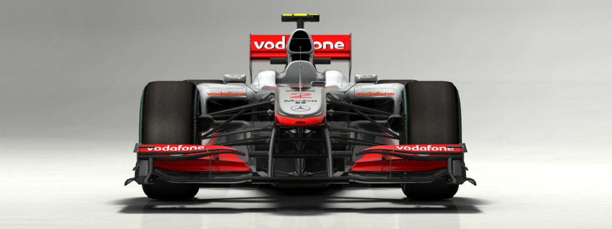 mp4_25_front.jpg?1342809513