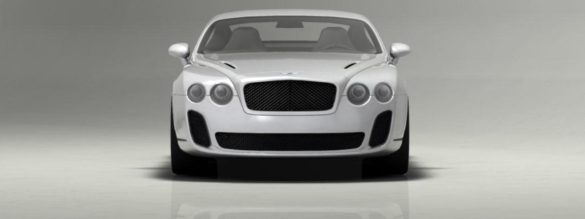 Front-1200-x-450.jpg?1342809541