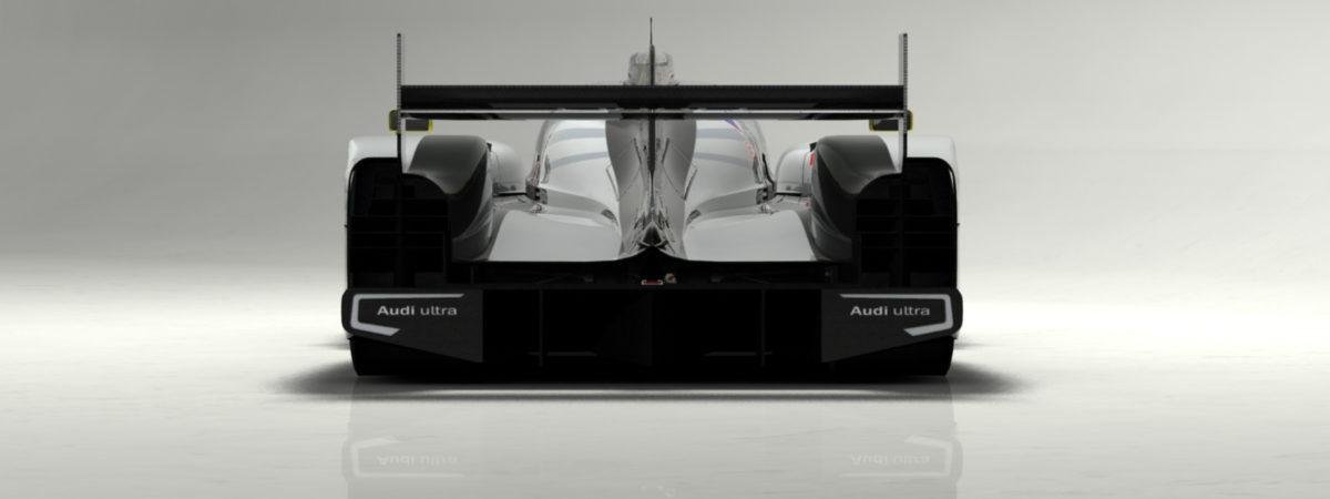 Rear-1200-x-450.jpg