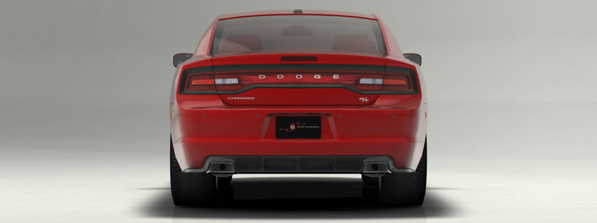 charger_rear.jpg?1342810319