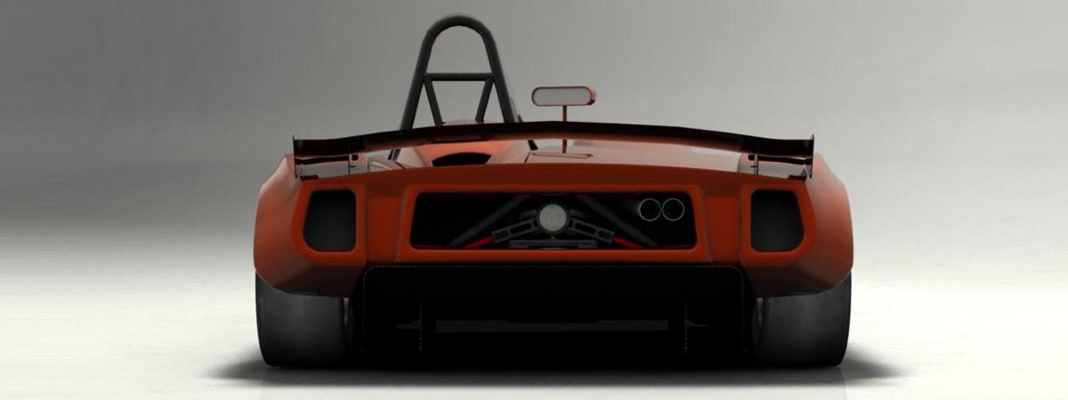 d1_rear.jpg?1342810324