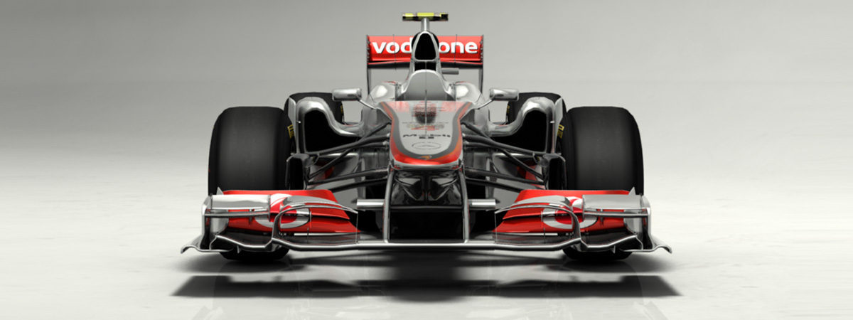 mp4_26_front.jpg?1342810328