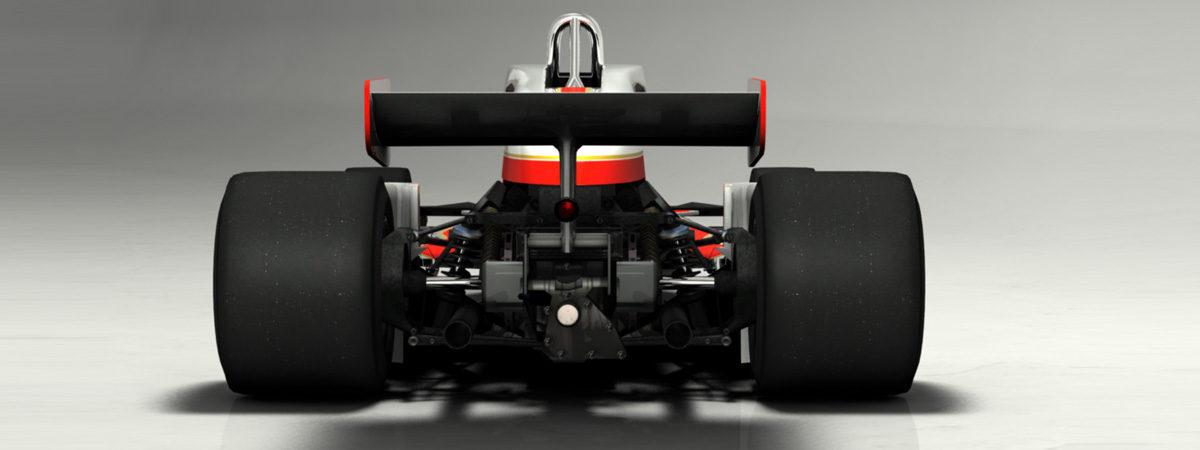 m26_rear.jpg?1342810331
