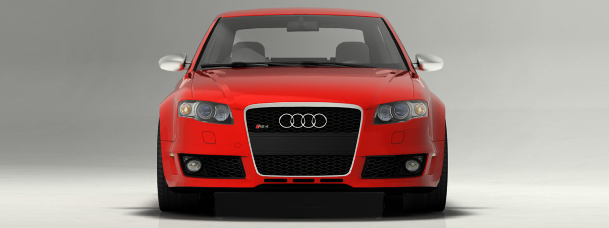 rs4_front.jpg?1342810338