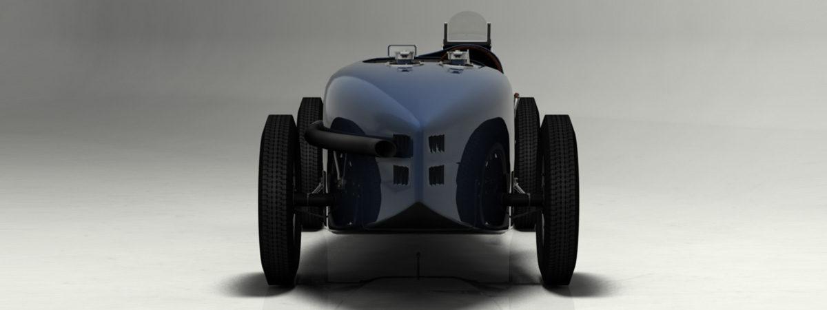 type51_rear.jpg?1342810344
