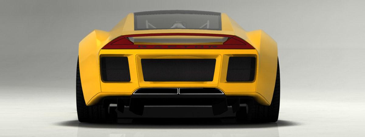 s5s_rear.jpg?1342810351