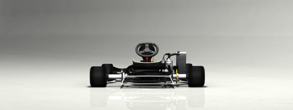 kart_rear.jpg?1342810358