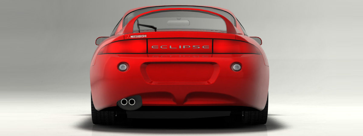 eclipse_gsx_rear.jpg?1342810391