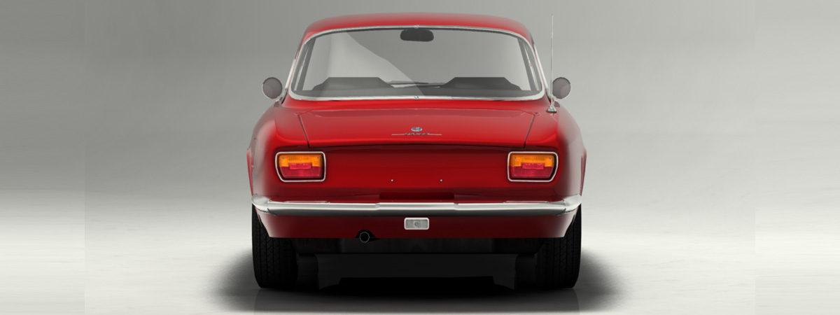 1750_rear.jpg?1342810396