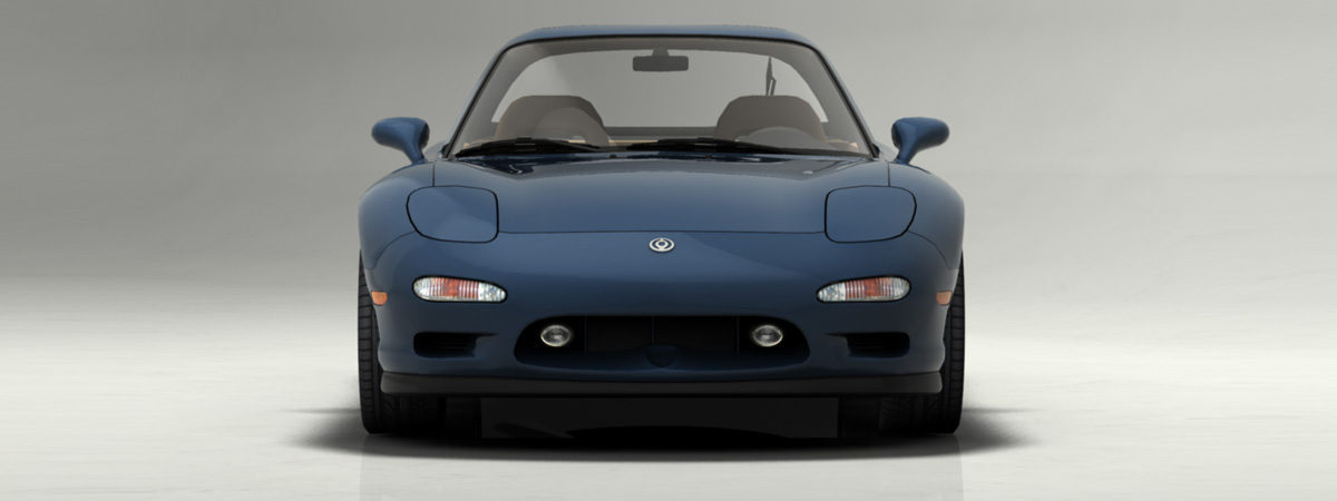 rx7_front.jpg?1342810406
