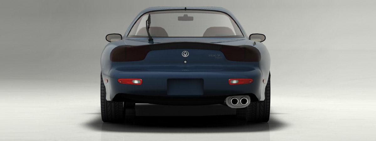 rx7_rear.jpg?1342810406