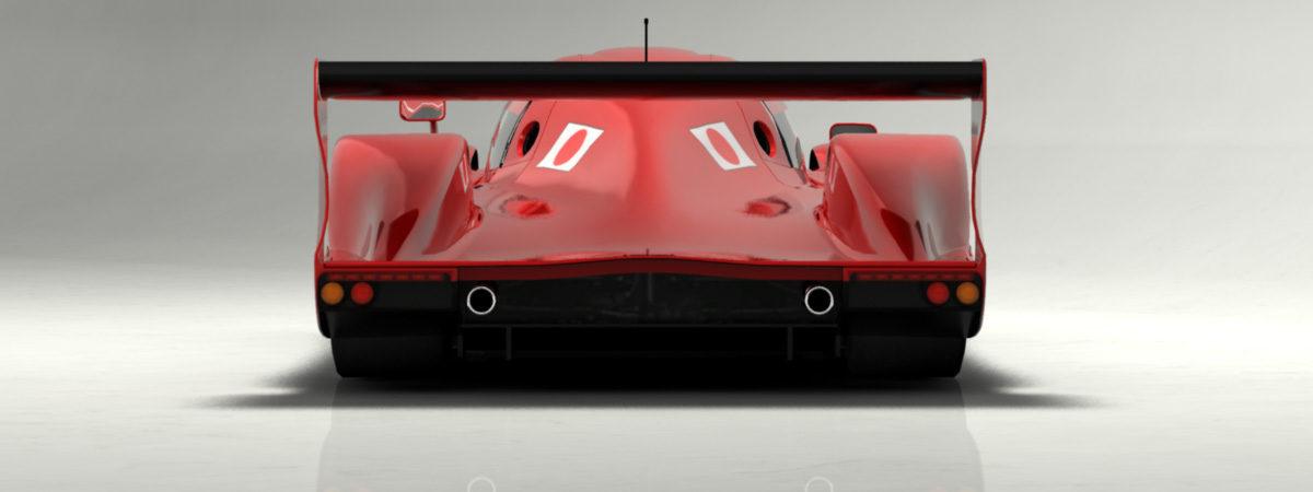 Rear-1200-x-450.jpg?1342810428