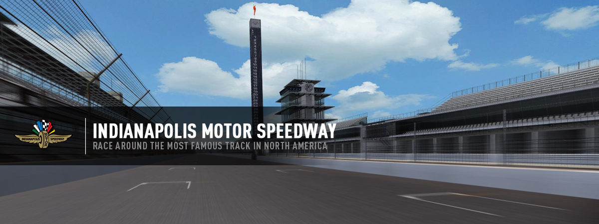 Ims_track_feature_storyplayer