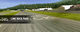 Lime_rock_park_track_feature_storyplayer