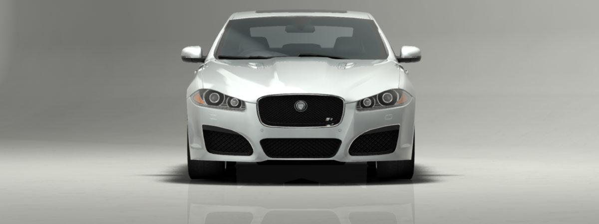 Front-1200-x-450.jpg?1344039843