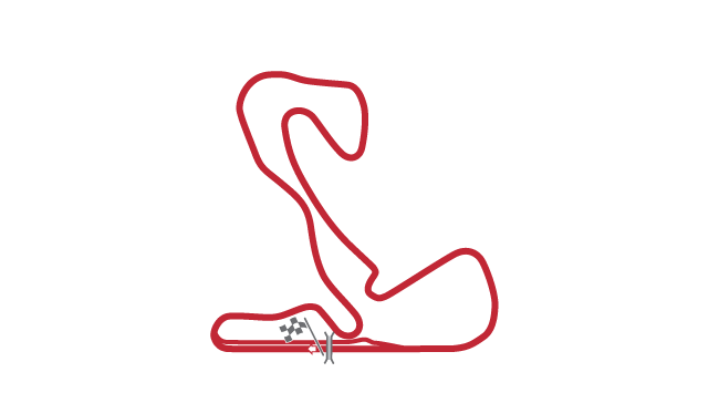 track_zandvoort.png?1343417911