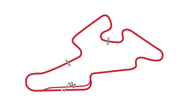 track_brno.png?1343417453