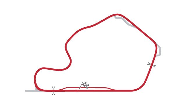 track_lime_rock_no_chicane.png?134309629